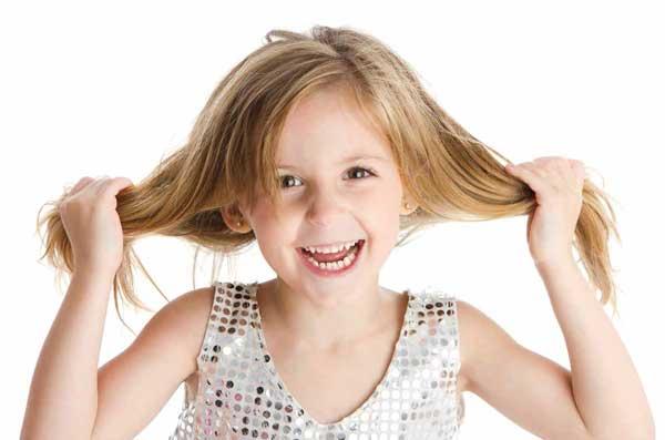 stop piojos pelo largo pelo corto