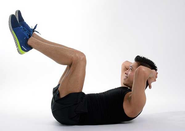 mejor hora ejercicio