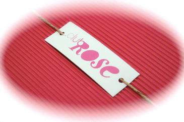 club_rose_home