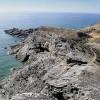 Calblanque, un paraíso en el Mediterráneo