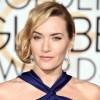 Maquillaje fresco y luminoso como el de Kate Winslet