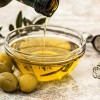 5 razones para consumir aceite de oliva
