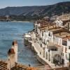 <h1>Los mejores destinos románticos en Cataluña</h1>