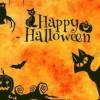 Halloween, alimentos con truco