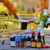 7 alimentos saludables a tener en cuenta