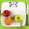 Adelgazar y mantener el peso sin dietas milagro
