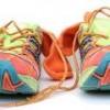 Tips para elegir unas zapatillas de running