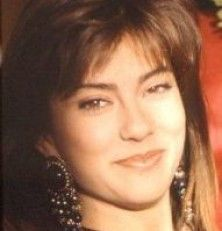 Yolanda Rico, aromaterapeuta