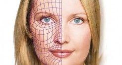 Recupera el volumen perdido… en tu rostro