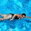 Nadar, todo un arte