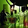 Perfumes, una delicada elección