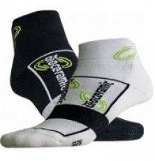 calcetines 'terapéuticos'