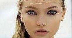 Redondo, ovalado… así se maquilla tu rostro