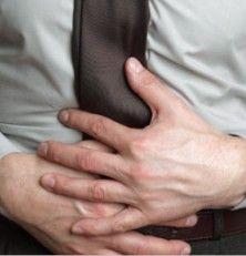 ¿Sabes qué es el intestino irritable?