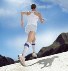 Running, qué necesitas para salir corriendo