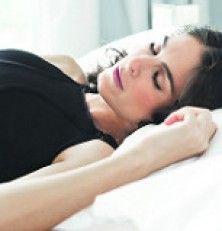 Despierta tu belleza mientras duermes