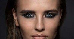 Colorete, un básico de maquillaje