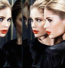 Maquillaje a tu edad
