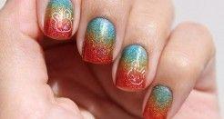Nail Art, esmaltar las uñas es un arte