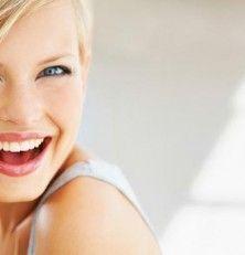 Salud dental, hábitos buenos y malos