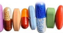 Suplementos antiox, manual de uso