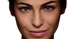 El color de ojos define la personalidad