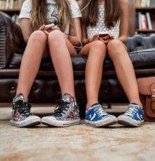 Mejora el rendimiento escolar de tu hijo