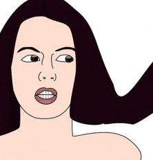 Decálogo para la depilación facial