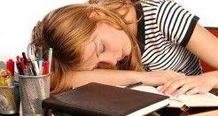 Cansancio y estrés se pueden vencer