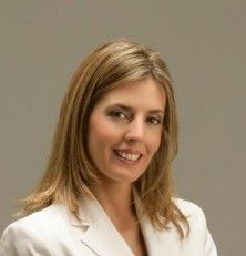 Cosmecéutica y nutracéutica por prescripción médica
