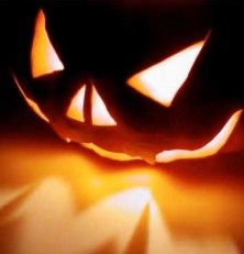 Nuevas ideas para el viejo Halloween