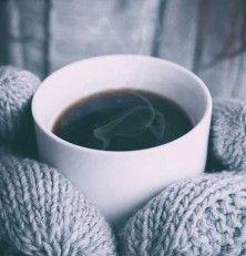 7 alimentos y un baño contra los síntomas del resfriado