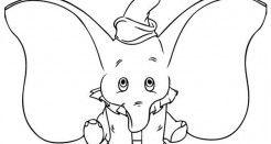 Corregir las orejas de soplillo sin cirugía