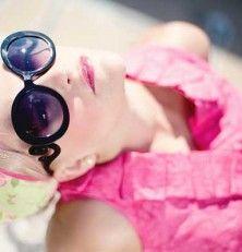 Campaña Euromelanoma 2017, prevenir el cáncer de piel