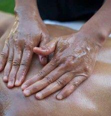 10 tratamientos para dar y regalar