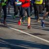 Carrera mundial por un estilo de vida saludable