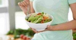 KilosOut, adelgazar con salud