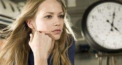 10 consejos que te rejuvenecen