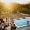 Cómo organizar una fiesta de verano en 10 pasos