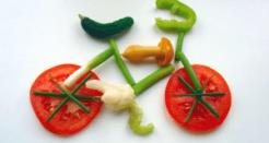 9 mitos sobre dieta y pérdida  de peso
