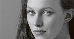 5 pasos previos para un maquillaje perfecto
