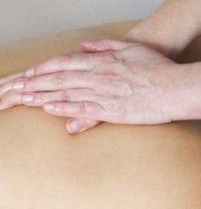 Alinea, moldea y reestructura tu cuerpo