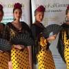 En la Feria de Sevilla con We love flamenco y Pronokal