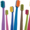 Maquillaje, higiene y aroma