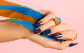 ¿Sabes cuál es la mejor forma de uñas para tus manos?