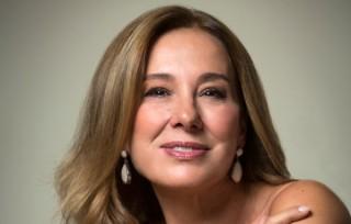 """<h3>Cristina Galmiche</h3>  <h2><em><strong>""""Cuidarse no es solo cuestión de imagen, sino una forma de cultivar nuestro bienestar psíquico y emocional""""</strong></em></h2>"""