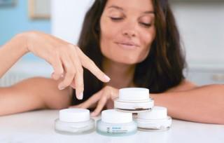 Los 22 productos de cuidado facial más buscados esta primavera