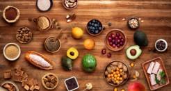 Estos son los 12 alimentos que más te embellecen