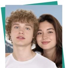El acné, esa pesadilla de adolescentes