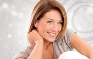 Prebióticos en cosmética, equilibrio natural de la piel